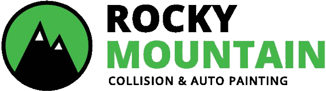 Rocky Mountain Collision & Auto Painting
